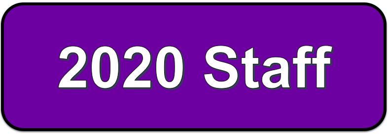 2020 Staff