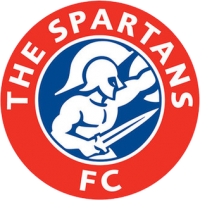 The_Spartans_FC_Logo