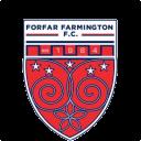forfar_farmington