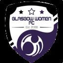 GG_W_Logo_600x600-400x400trans2