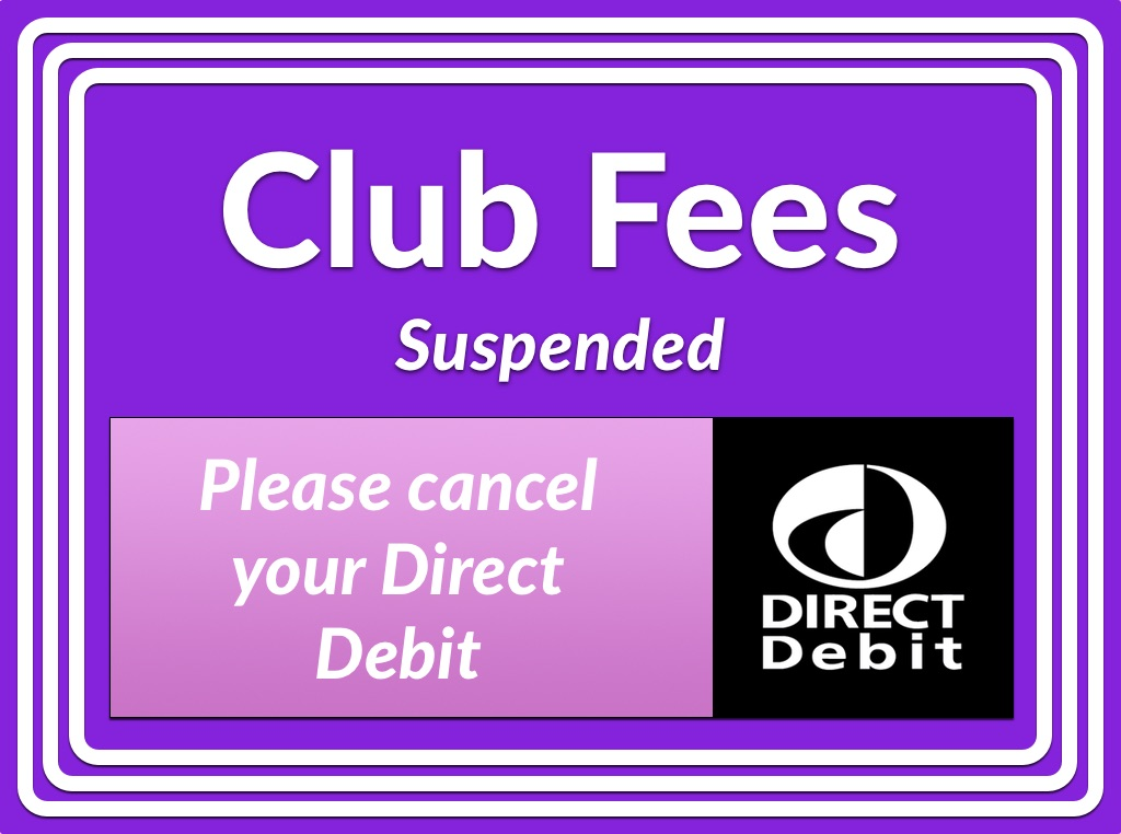 cancel_club_fees
