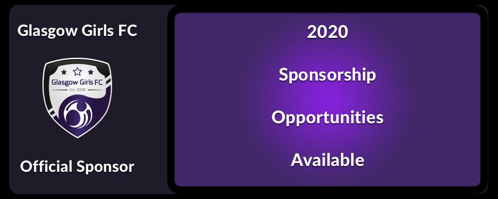 2020_sponsorship
