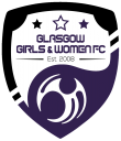 Glasgow Girls and Women Logo