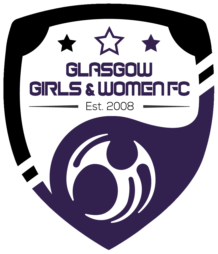 Glasgow Girls & Women FC