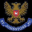 StJohnstoneFC_crest_new