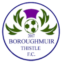 bouroughmuir_thistle