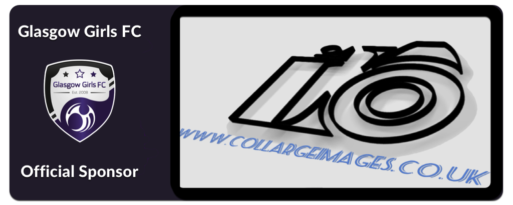 collarge_official_sponsor