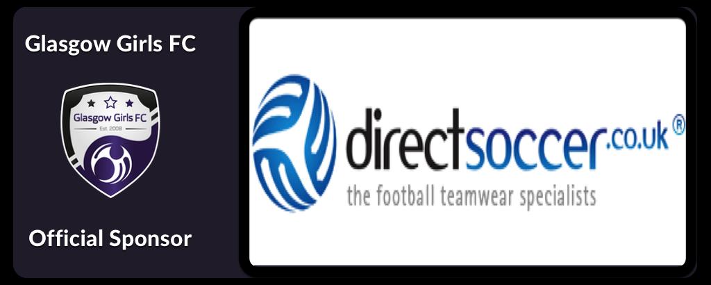 directsoccer_official_sponsor