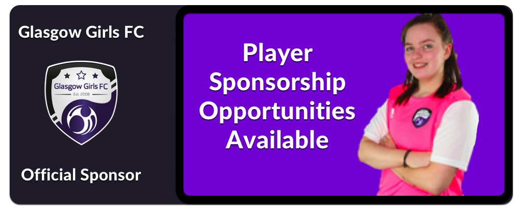player_sponsorship