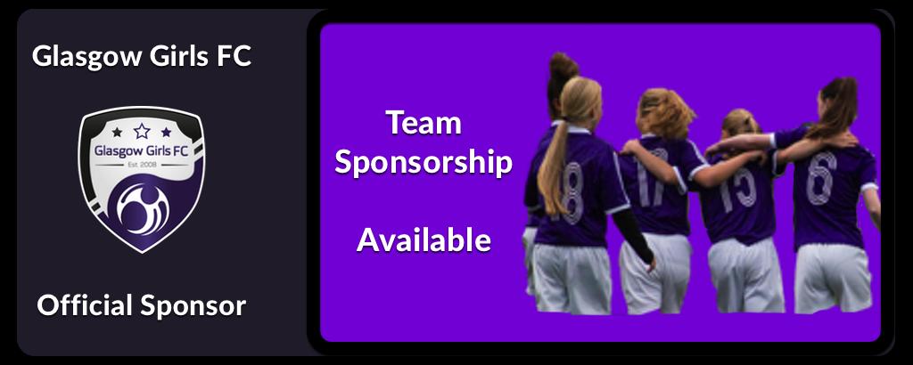 team_sponsor