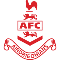 Airdrieonians_FC_logo