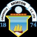 Greenock_Morton_FC_logo