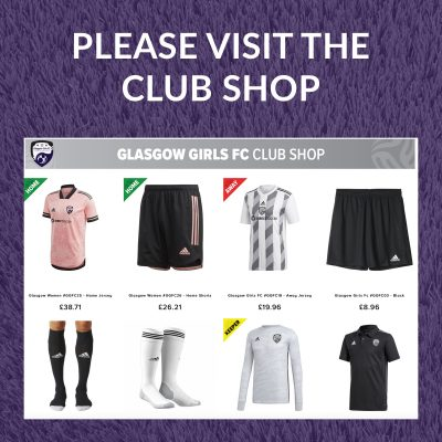 club_shop