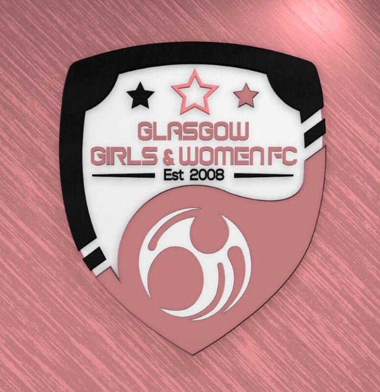 Glory Pink Wallpaper